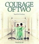 Courage of Two